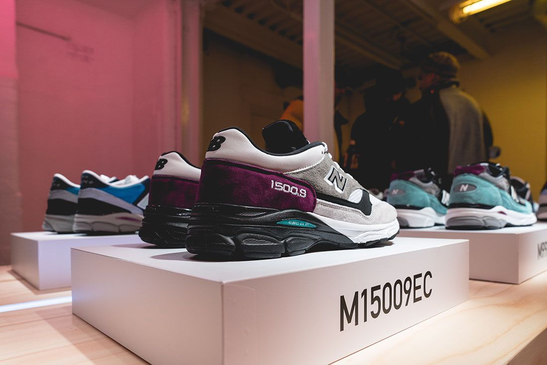 New Balance Made In Uk Flimby Ss19 Preview 4