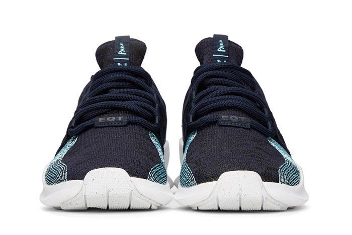 Adidas Parley Eqt Adv 1