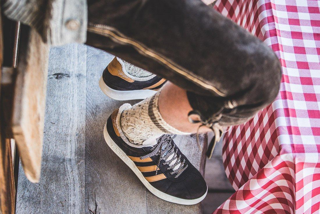 Adidas Made In Germany Oktoberfest 19