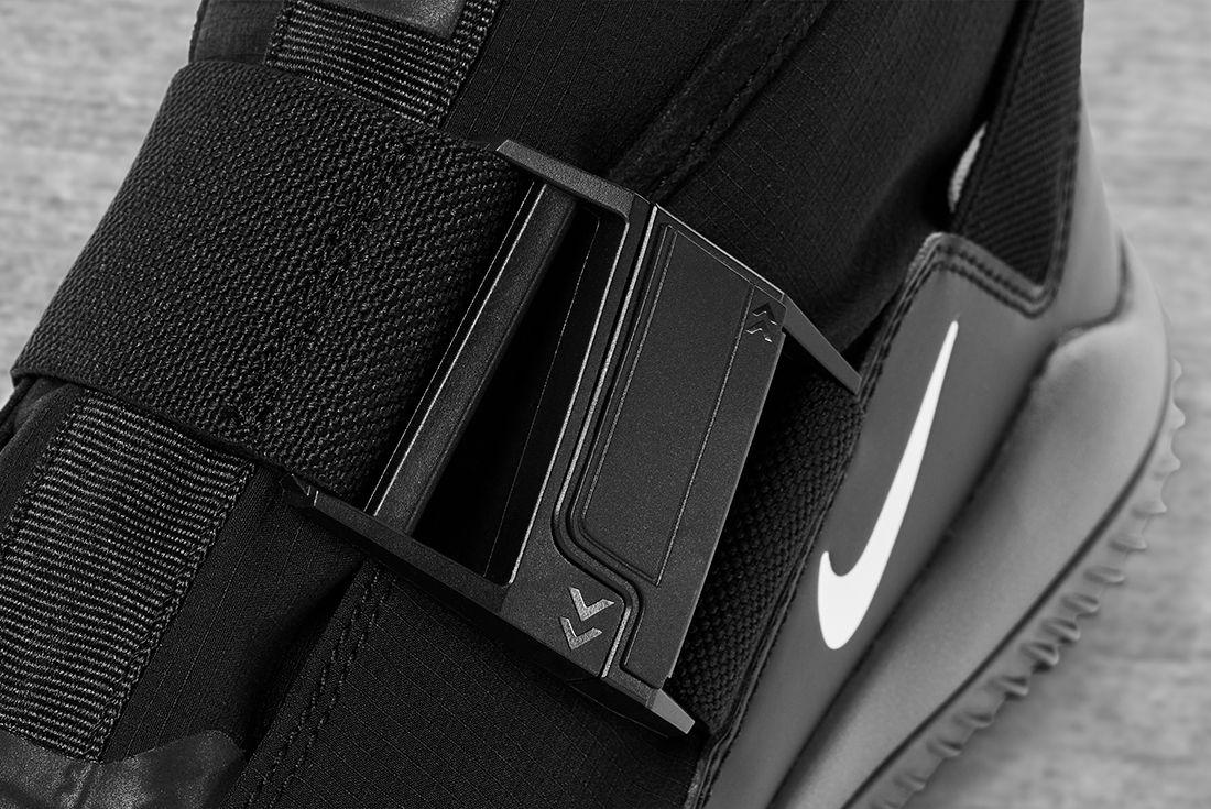 Nike Lab Acg 07 Kmtr10