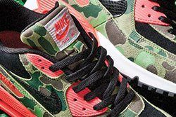 Sneaker Freaker Issue 28 Air Max Atmos Cover Thumb