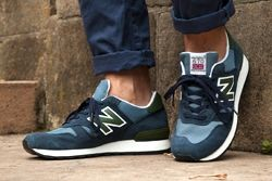 New Balance 670 Made In Uk Double Release Thumb