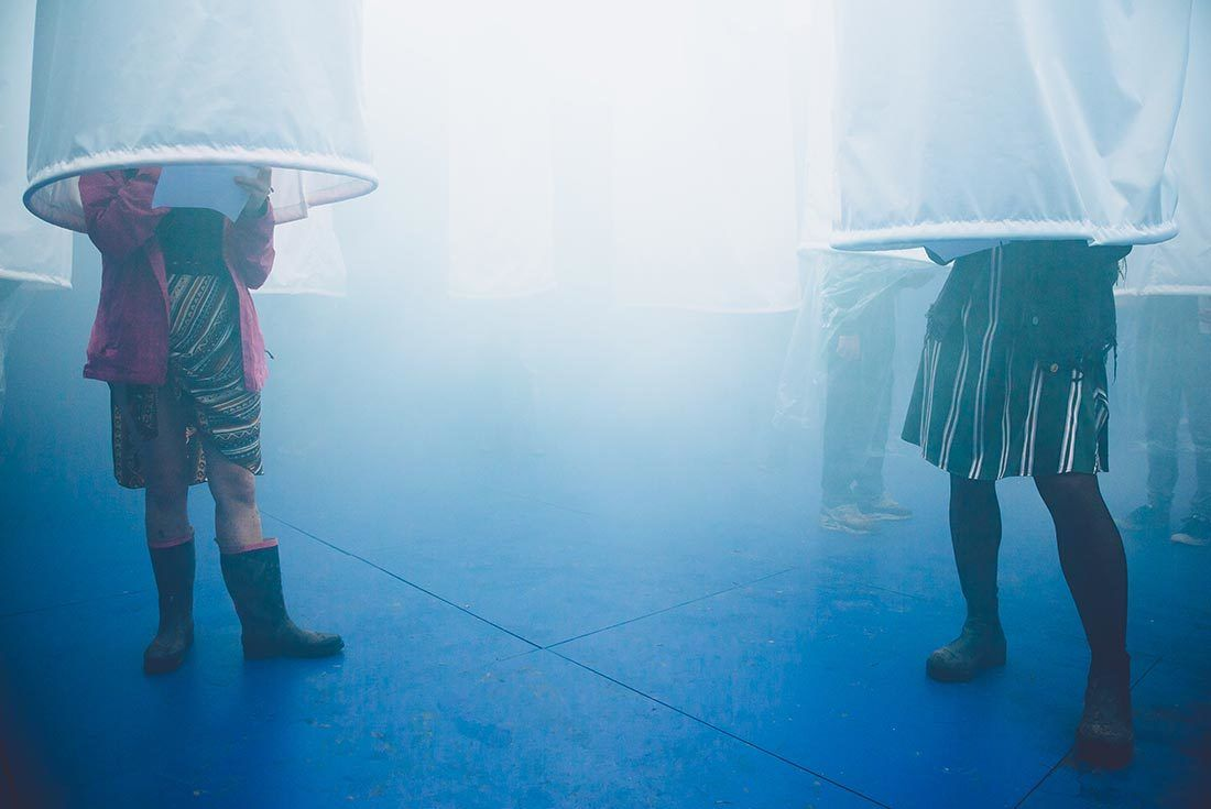 Event Recap Pharos Childish Gambino X Adidas Originals 3