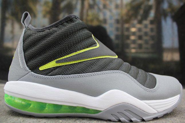 Nike Air Max Shake Evolve Neon 01 1