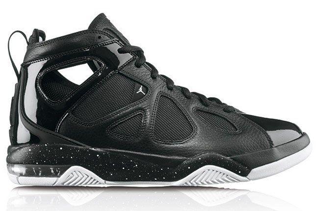 Jordan Airs 1 1