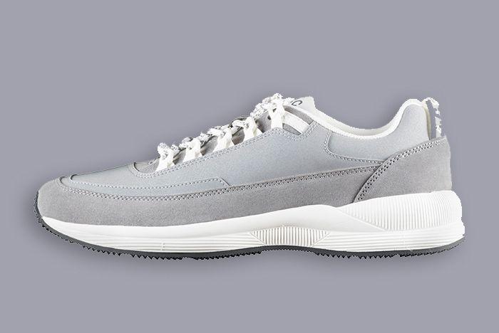 Apc Sneakers 7