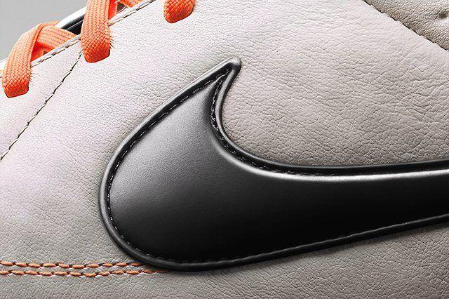 Nike Tiempo V 4