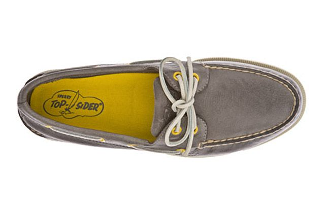 Sperry Top Sider 07 1