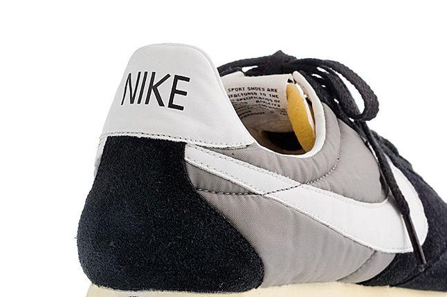 Jcrew Nike Sportswear Pre Montreal Racer 04 1