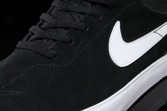 Nike Sb Koston Hypervulc3