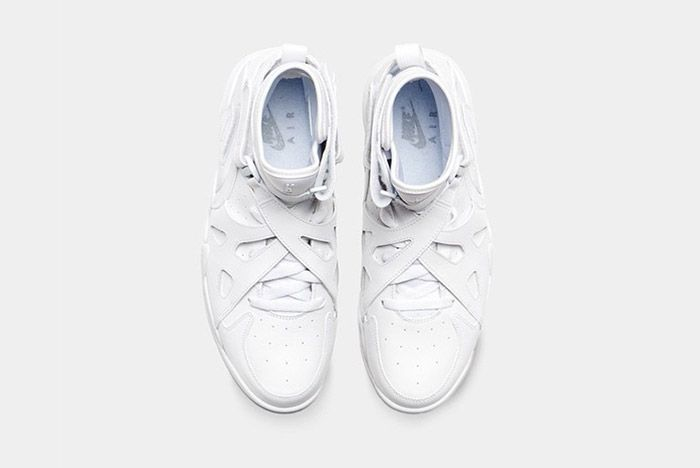 Pigalle Nike Lab Air Unlimited 1