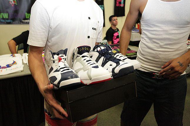 Sneaker Con Miami 2012 30 1