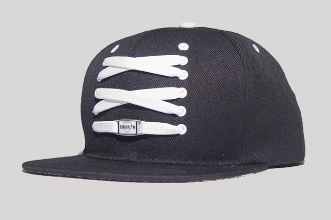 Lacer Brooklyn Front 1