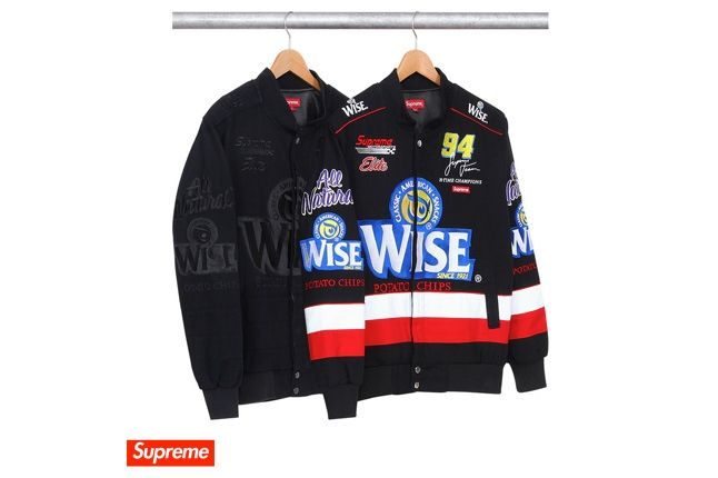 Supreme Fw13 Collection 49