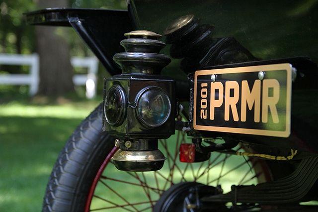 Premier New Balance 998 Prmr 7