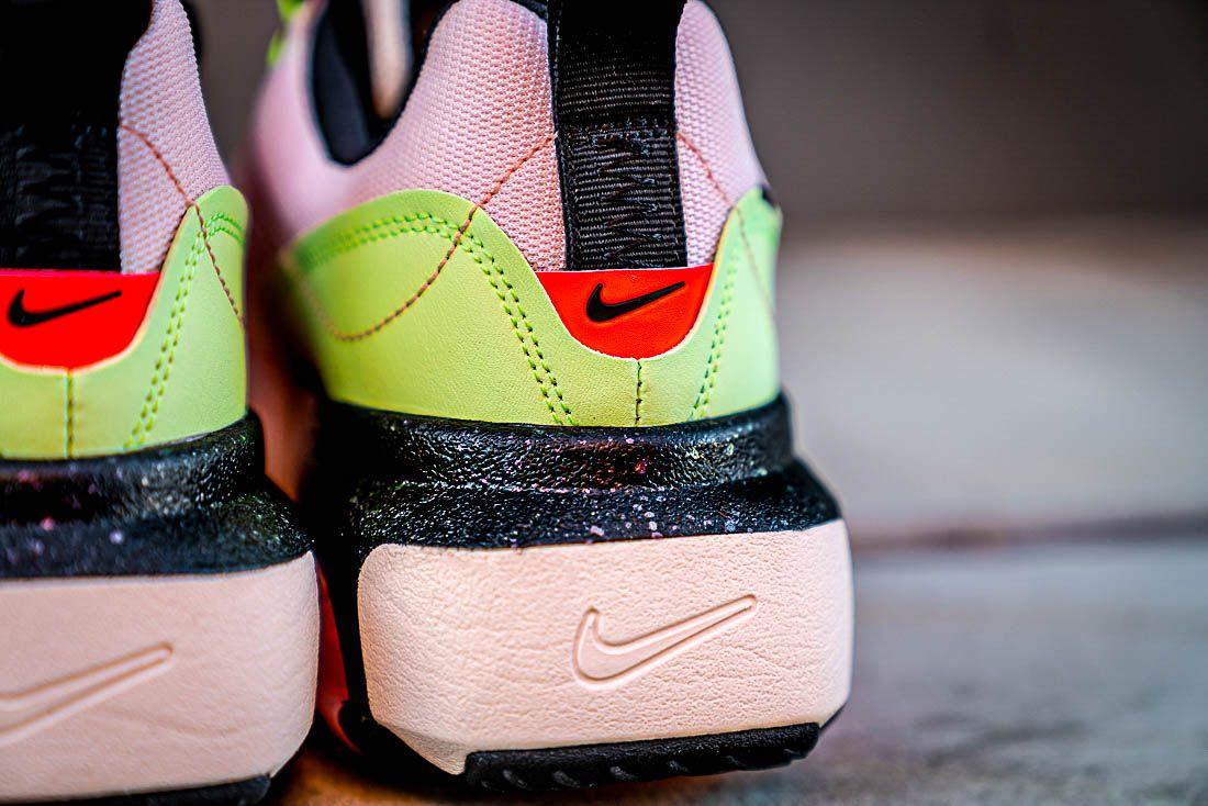 Nike Air Max Verona 2090 Flyease 2020 Announcement Sneaker Freaker24