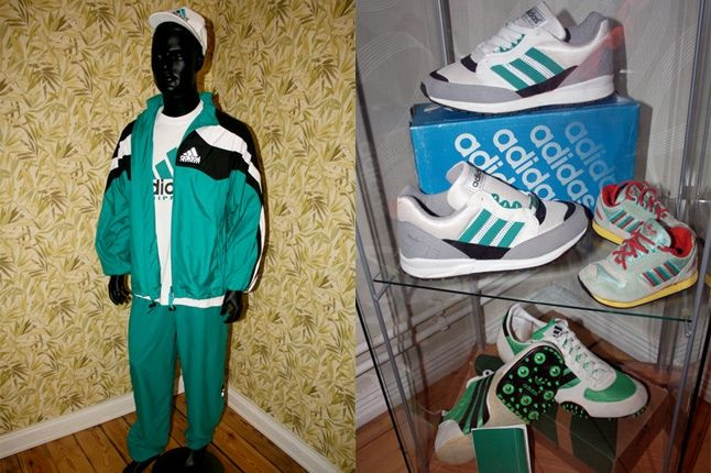 Adidas Overkill Eqt Exhibition 9 1