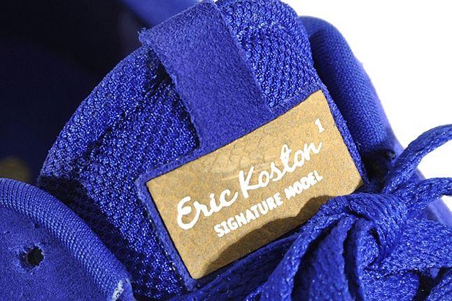 Nike Sb Zoom Eric Koston 12 11