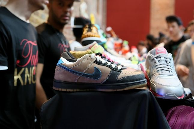 Crepe City Uk Swap Meet 48 1