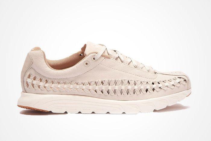 Nike Mayfly Woven A
