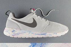 Nike Roshe Run Qs Marble Pack Thumb