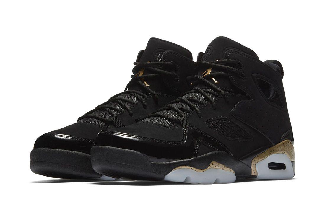 Air Jordan 6 Dmp Update Leak Sneaker Freaker 3