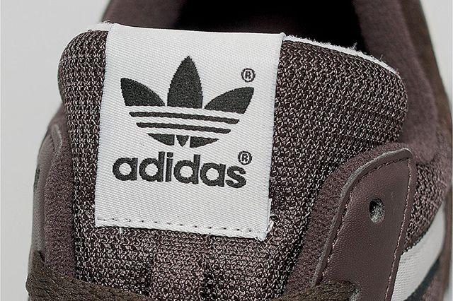 Adidas Size Zx 420 6