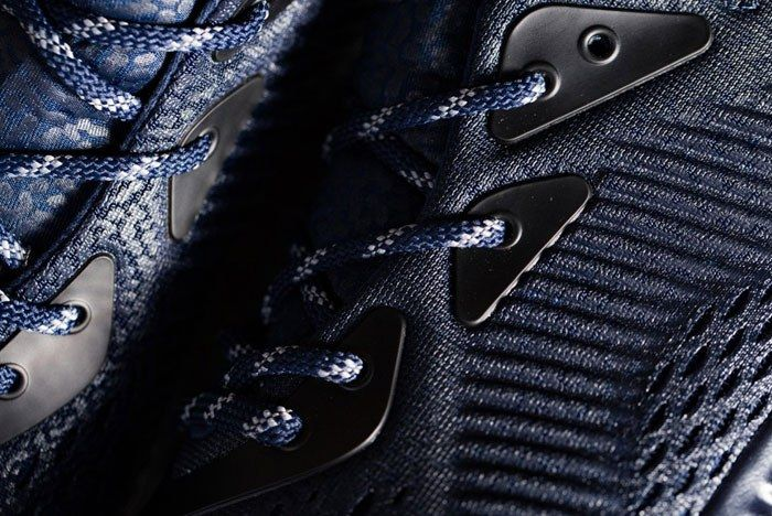 Adidas Alphabounce Ams 2