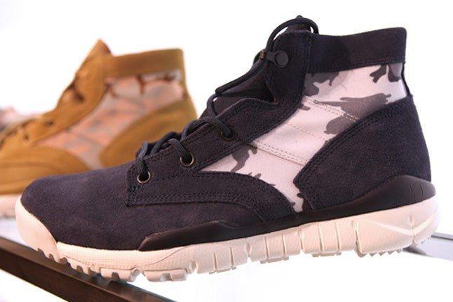 Nike Sportswear 21 Mercer Black Friday 22 1