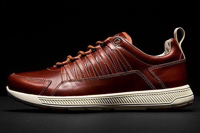 Supra Owen Sneakersnstuff 1