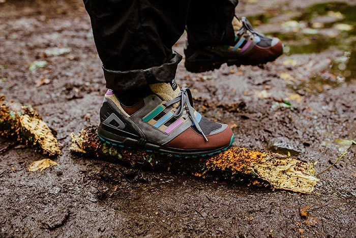 Packer Adidas Eqt Cushion 91 Adventure 07