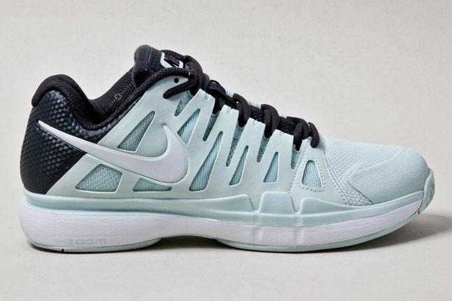 Nike Vapor 9 Tour 1 1
