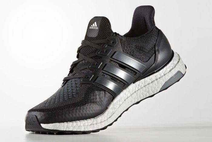 Adidas Ultra Boost Coated 02 O79Y6T
