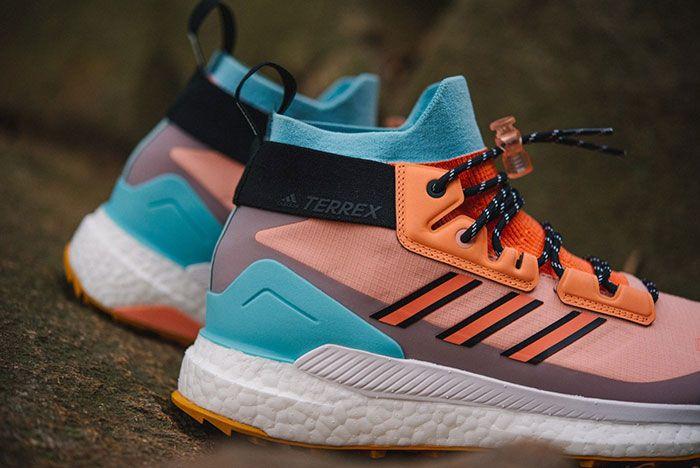 Doe Adidas Terrex Free Hiker Gtx Closer Look3
