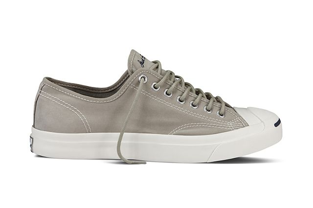 Converse Jack Purcell 2014 Fall Collection 4