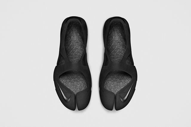 Nikelab Free Rift Sandal 05