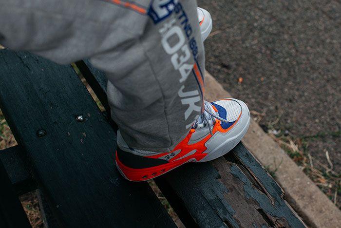 Jsp X Dc Shoes Kalis 1 Jimmy Gorecki Promo Shot10