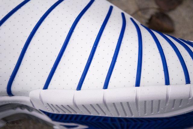 Adidas Tmac 3 Og Orlando 7