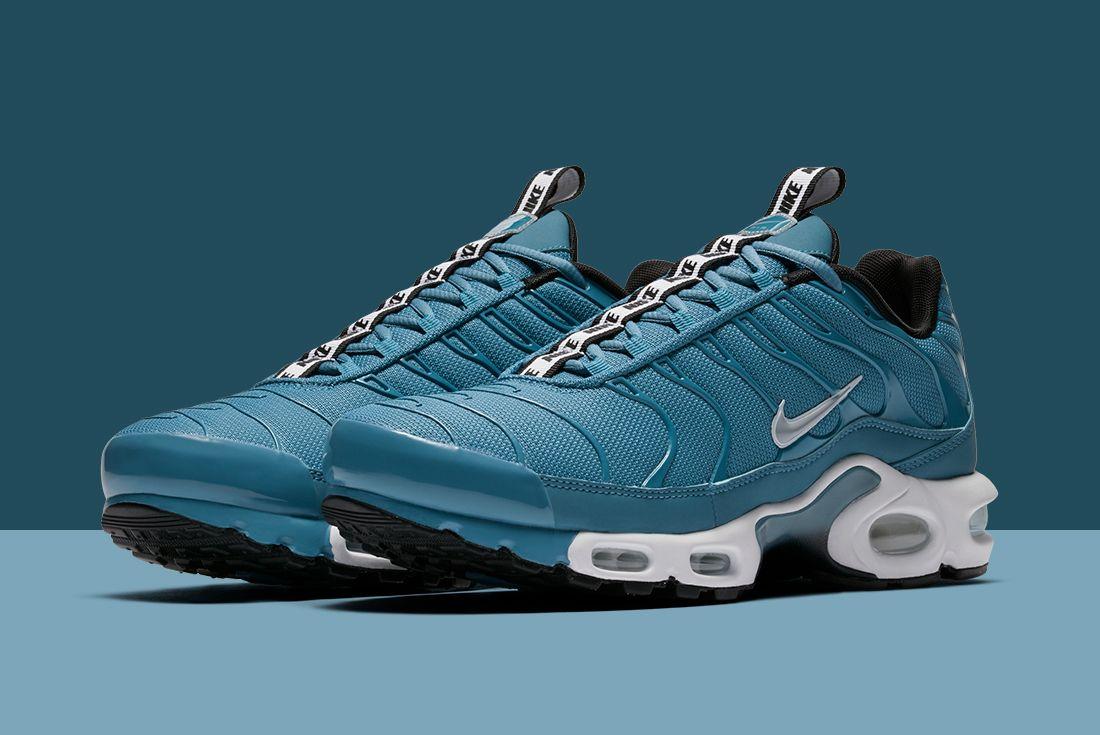 Exclusive Nike Air Max Pack 7