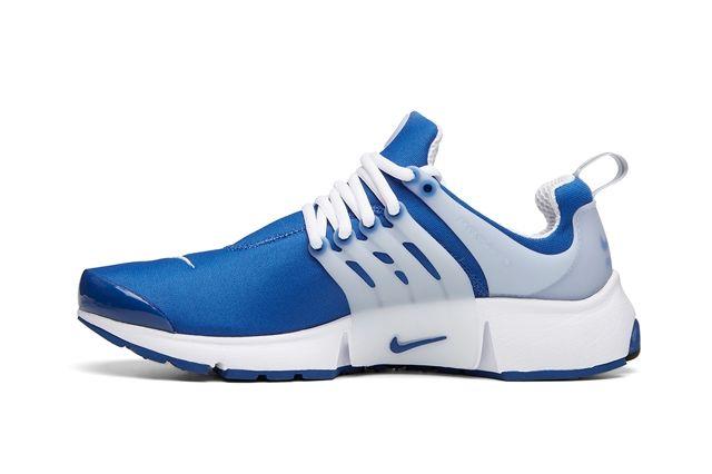 Nike Air Presto Og Island Blue 2