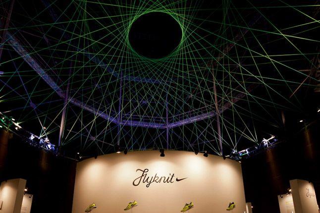 Nike Flyknit Collective Beijing Design Week Web 1