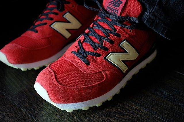 Nb Authors Pack 2