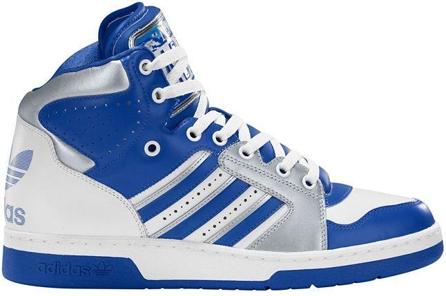 Adidas Obyo Jeremy Scott 10 1