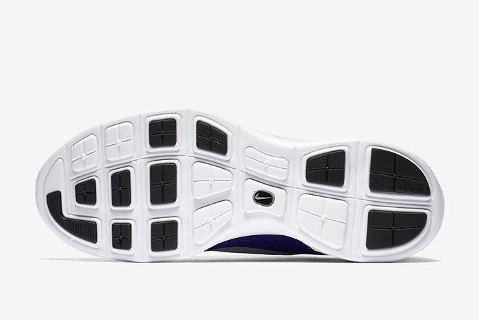 Nike Lunaracer 4 2