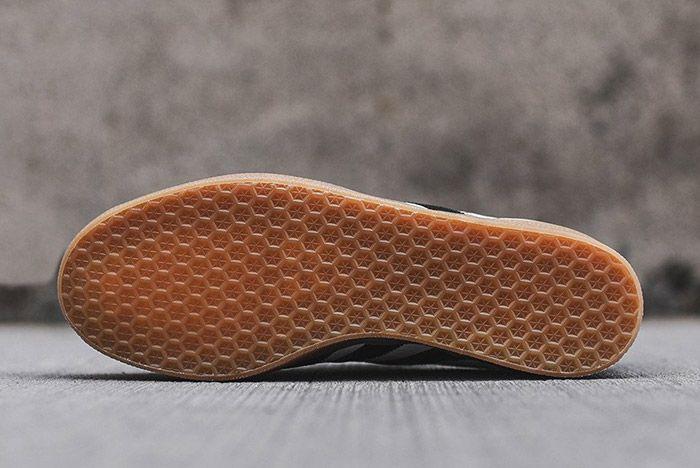 Adidas Gazelle Gum Pack 2