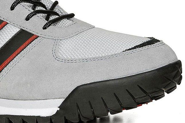 Adidas Zx Tr Mid 10 1
