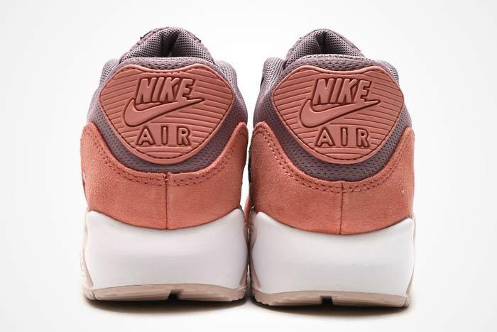 Nike Air Max 90 Stardust 4
