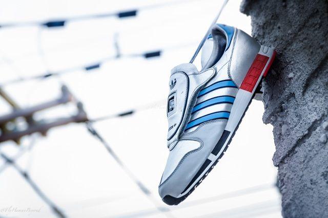 Adidas Originals Micropacer Og Bumper 4
