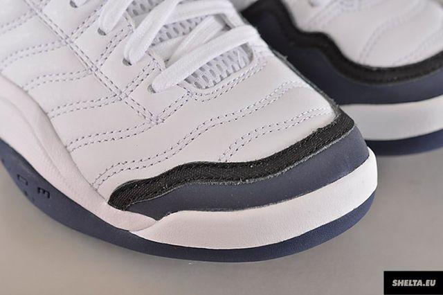 Nike Air Oscillate5