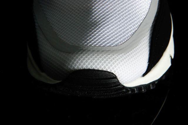Nike Air Max 90 Prm Tape Infrared 4
